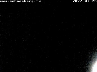 Webcam Bergblick
