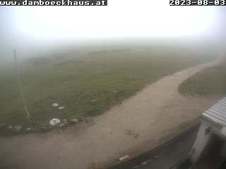 Damb�ckhaus