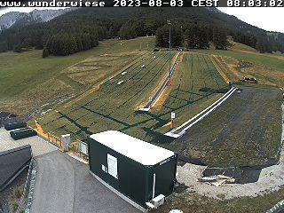 Losenheim Talblick