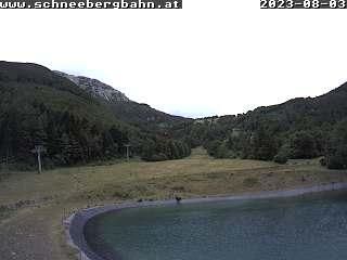 Losenheim Bergblick